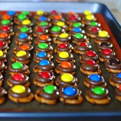 выпечка мал.печенье