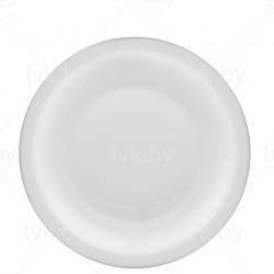 Тарелка десертная 19см*