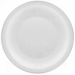 Тарелка мелкая 26 см