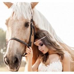 Салон Свадебной и вечерней моды Lerina