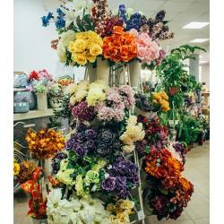 Планета цветов